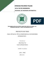 Tesis Delivery y Pago Movil (1)