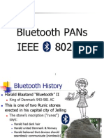 Bluetooth Tutorial Nonp