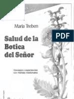 Maria+Treben+-+Salud+de+la+Botica+del+Señor