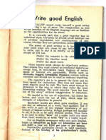 EP Newspapers Style Book