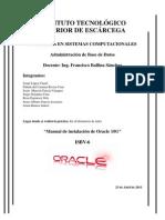 Manual de instalación de oracle ingles.docx