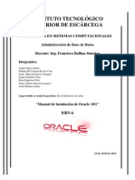 Manual de instalación de oracle.docx