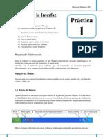 Guia de Windows Xp 1