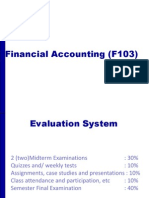 Ch01-Accounting in Action