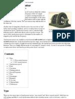 Synchronous motor - Wikipedia, the free encyclopedia.pdf