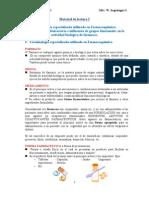 106747914 Terminologia en Farmacoquimica