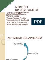 actividaddossena-120523094449-phpapp01