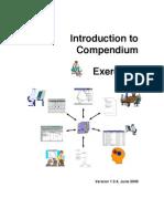 Compendium.exercises.v1.3.4