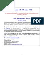 OCDE Panorama de la Educacion 2008.pdf