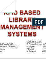 RFID based library management (1).pptx