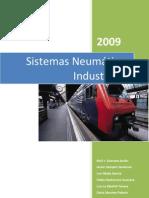 Sistemas Neumaticos Industriales.doc