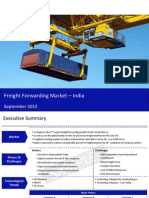 freightforwardingmarketinindia2012sample-13488225674203-phpapp01-120928035717-phpapp01