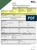 Duke-Energy-Indiana-Inc-Indiana-Pumps-Incentive-Application
