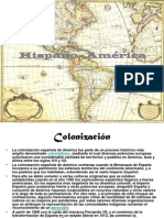 Power Point Hispano- America.ppt