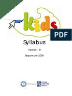 e-kidssyllabus computer