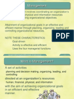 managers elements.ppt