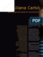 Liliana Cardo