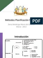 Métodos Planificación Familiar.pptx