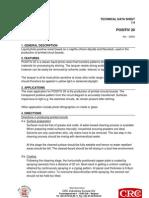 TKC3 POSITIV20.pdf