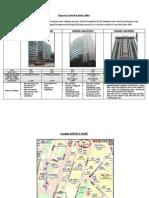Proposal of New Tsuen Wan District Office(v.2)