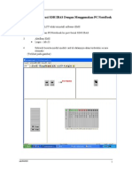 Prosedur Konfigurasi IBAS Dengan Menggunakan PC[1]