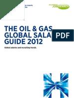 Oil Gas Guide 2012 - Web