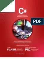 C + Para Automatizacion