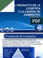 El_producto_de_la_Logística