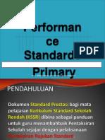 Penataran SP Thn 3 SK 2012