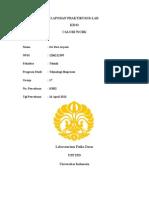 KR02_-_Sri_Dwi_Aryani_-_1206212395_2.pdf