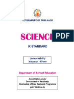 Class_9_Science_EnglishMedium.pdf