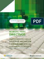 Manual Directivos Final