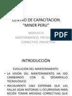 CENTRO DE CAPACITACION (1).ppt