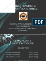 Seminar Praktikum 2