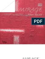 Mirage by Pham An Hai