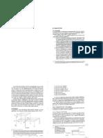 [Strutture - Acciaio] - unioni di forza.pdf