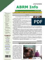 Abrm Info Nr 2013-2