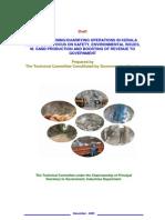 Draft Tech Report Quarry