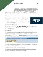 BC401_BADI_erstellen.doc