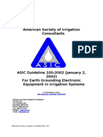 011007 121320 Asic Grounding Guidelines