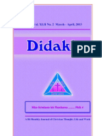 Didakhe - March_April, 2013.pdf