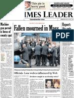 Times Leader 04-24-2013