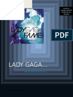Lady Gaga case