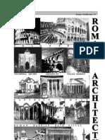 D - Roman Arch 31- 39 Revised