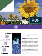 IntoPIX - JPEG2000 Handbook