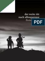florian arleth_der weite ritt nach albuquerque.pdf