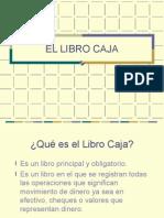 13026574-Libro-Caja
