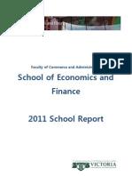 2011-School-Report.pdf