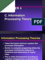 Ahm..Prof.ed1