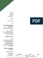 CVTemplate_fr_FR.doc